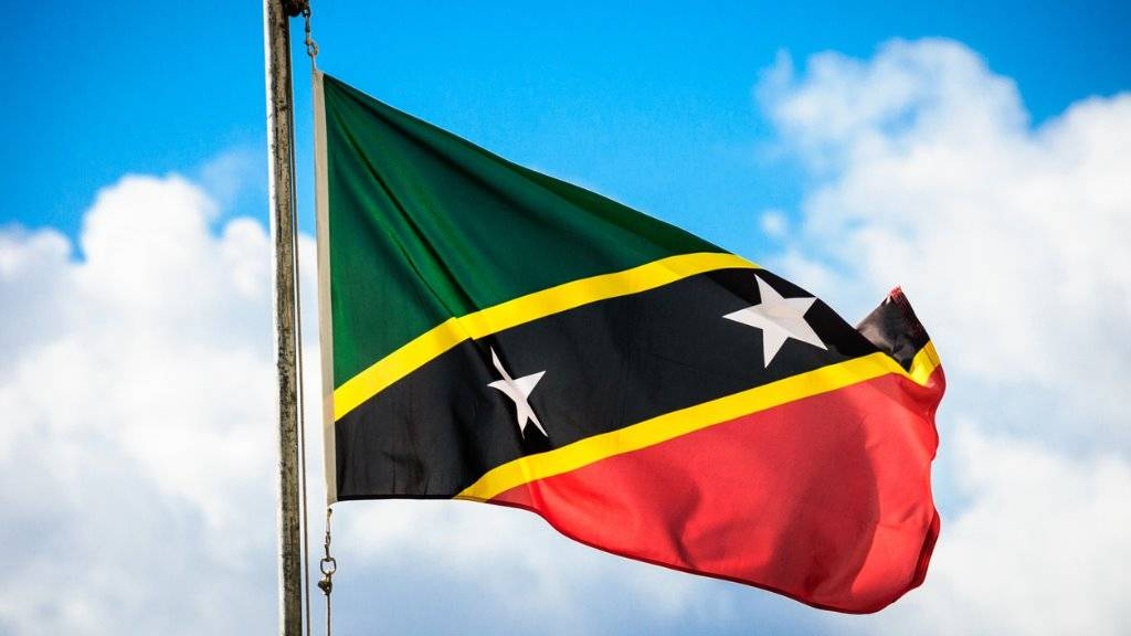 St Kitts-Nevis accedes to UN Convention against torture