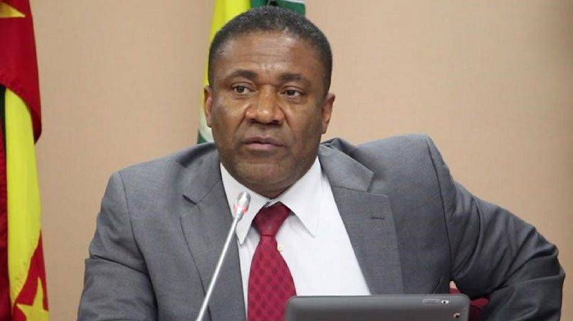 JAMAICA | PNP Parliamentarians want Committee Chairs Reinstated