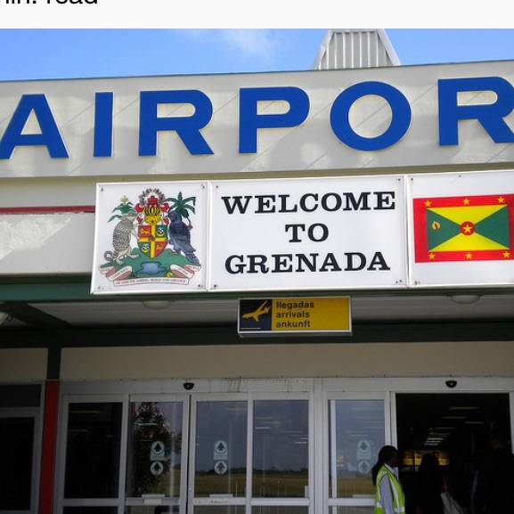 Ministry of Tourism and Civil Aviation statement: ASG strike action
