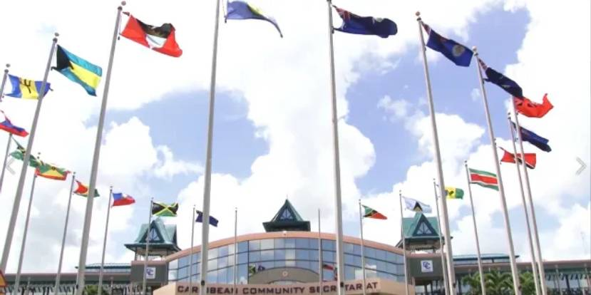 CARICOM Heads of Government to tackle pressing issues at Meeting on Thursday