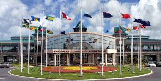Statement by the Caribbean Community on the Guyana-Venezuela Border Controversy