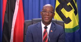 CARICOM Chairman calls for equitable distribution of Vaccine