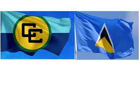 CARICOM Congratulates Saint Lucia on 42nd Independence Anniversary