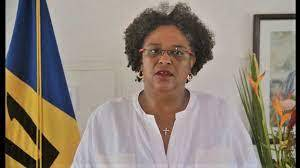 Vulnerability Must Be Part Of Criteria For SIDS Access – PM Mottley